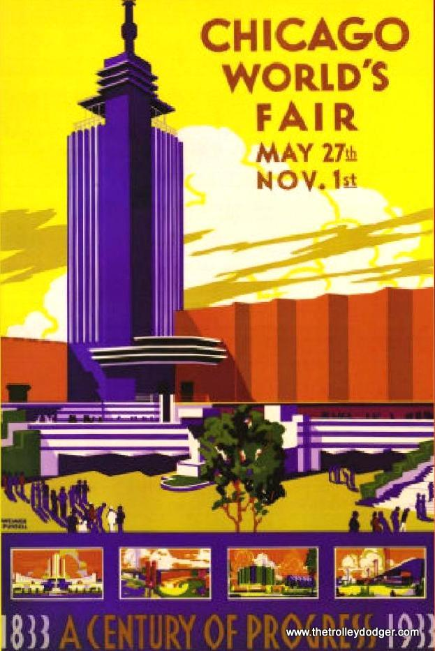 chicago_worlds_fair_1933__mprtp