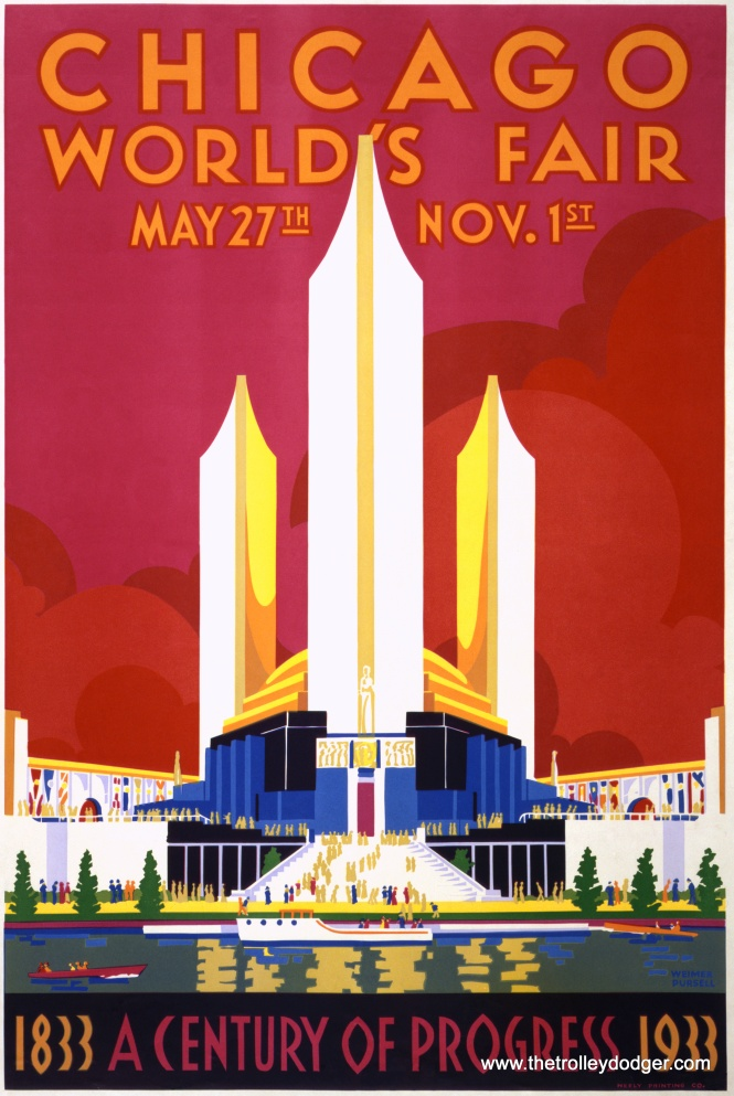 Chicago_world's_fair,_a_century_of_progress,_expo_poster,_1933,_2