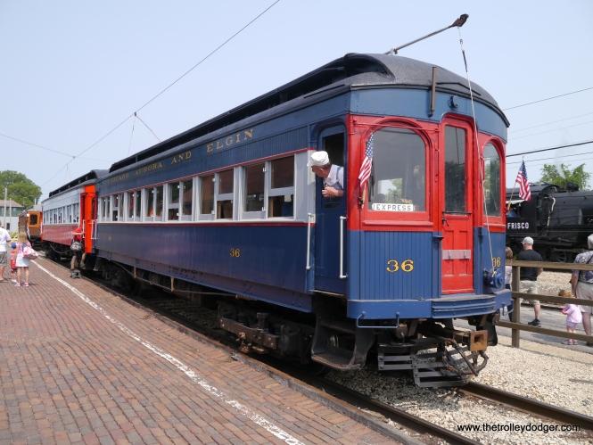 P1050352