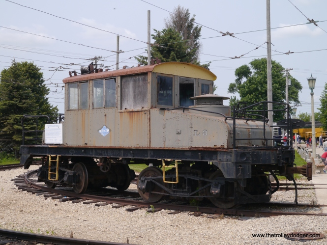 P1050431