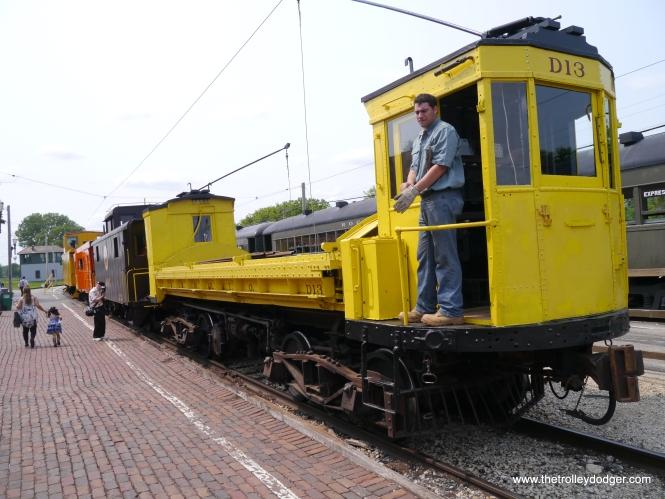 P1050453