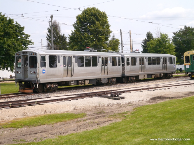 P1050462