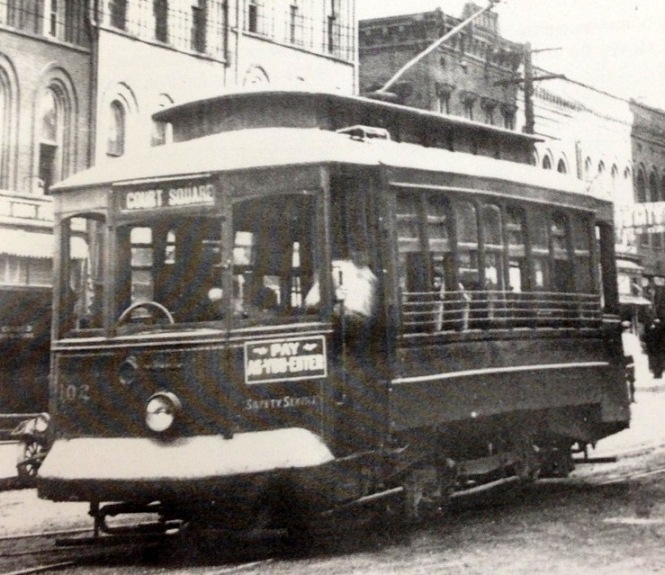 Jackson_tn_trolley_1
