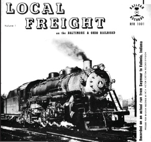 LocalFreight