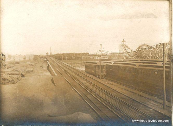 1908chicagol