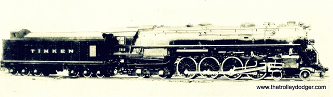 misc676-001