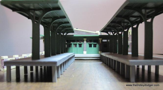 IMG_2552 Terminal Platforms