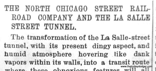 lasalletunnel3