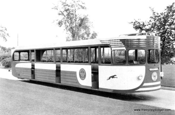 ny1939b
