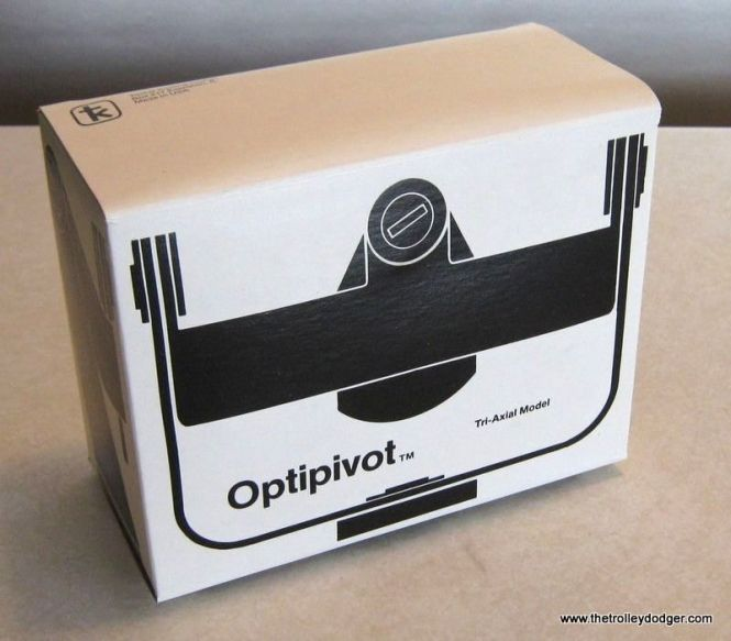 optipivot