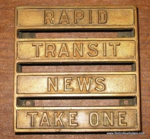 rapidtransitnews1