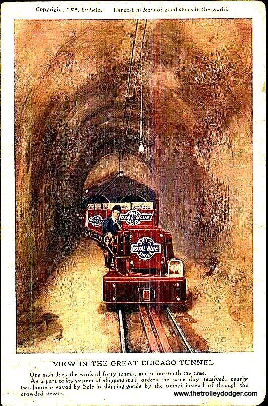 chitunnel9