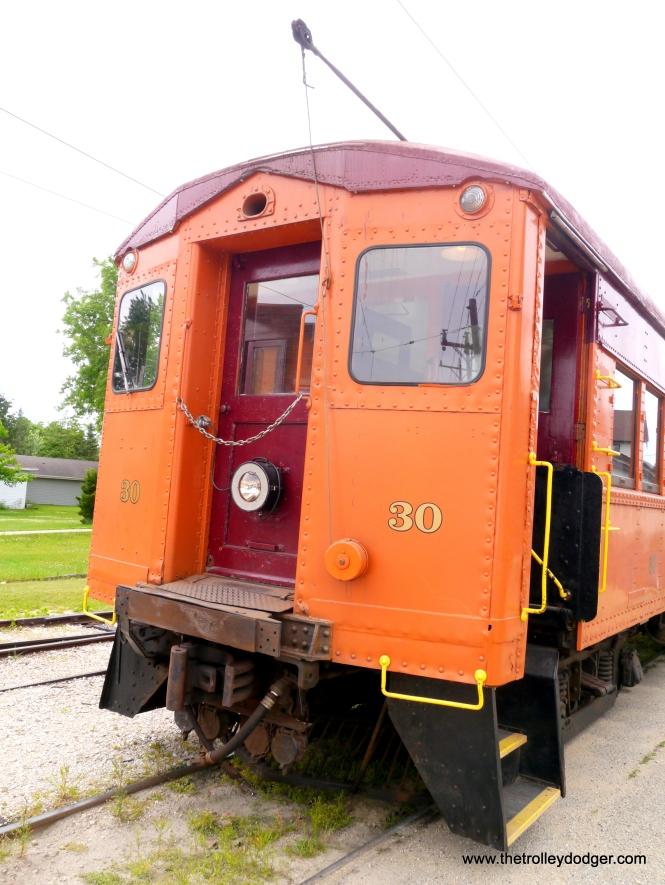P1060901