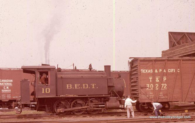 bedt1