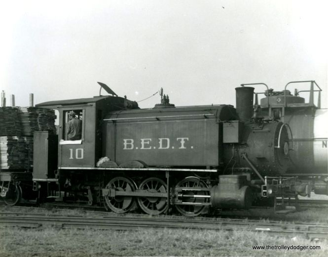 bedt20