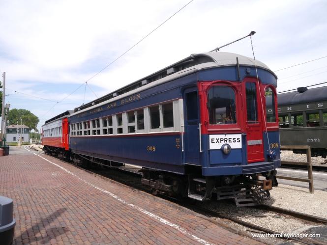 P1060936
