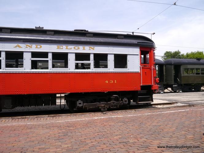 P1060965