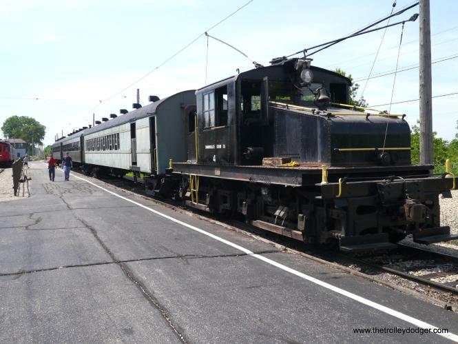 P1060976