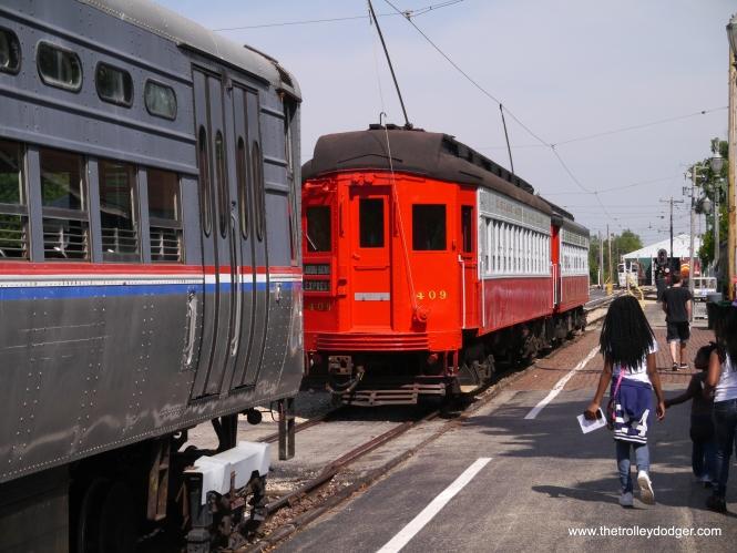 P1060981