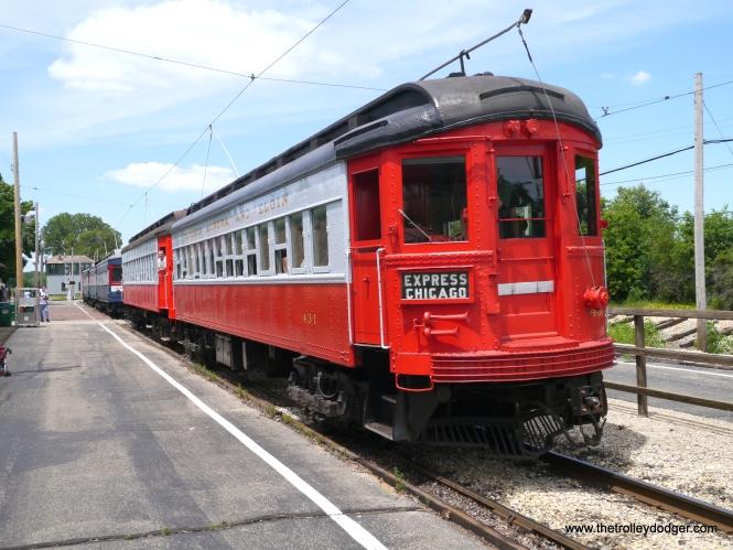 P1070019