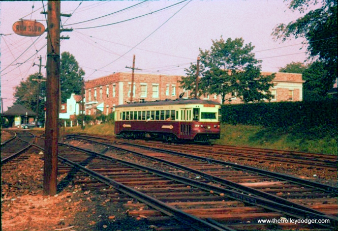 redarrow1960-002