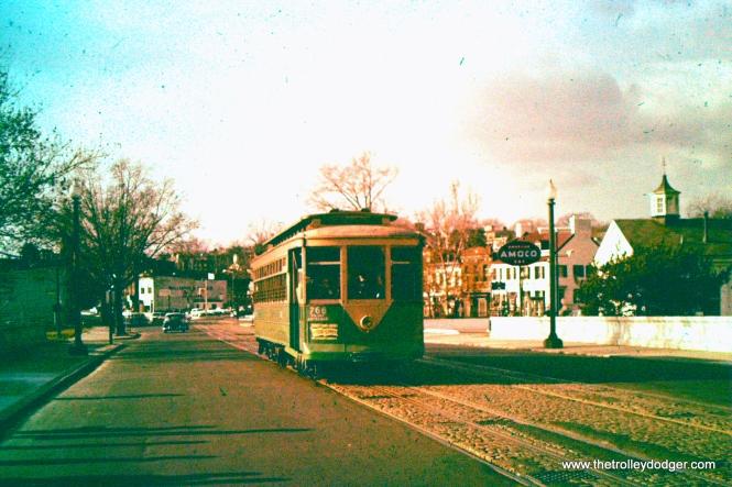 dctransit1959d