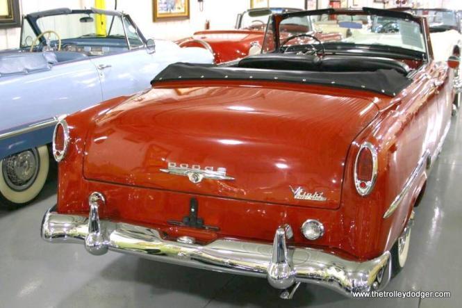 dodge-coronet-1953-7