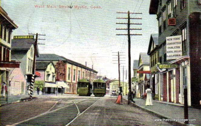 176-west-main-street-2-trolleys-1907-gpl