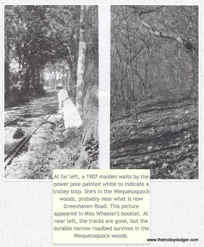1907-trolley-stop