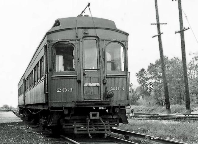 CA&E 203.