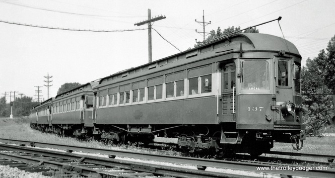 CA&E 137.