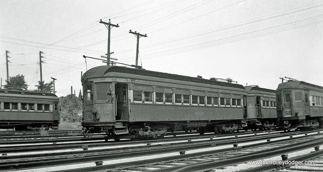 CA&E 138.