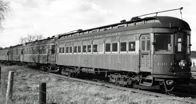 CA&E 139.