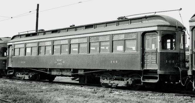 CA&E 144.
