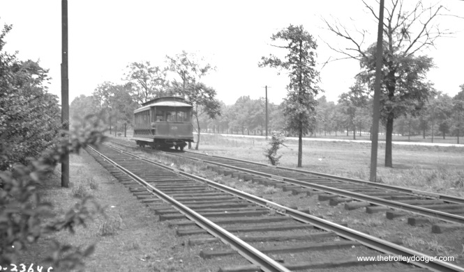 #28 in May 1941.