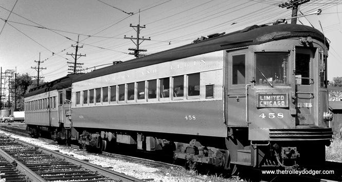CA&E 458.