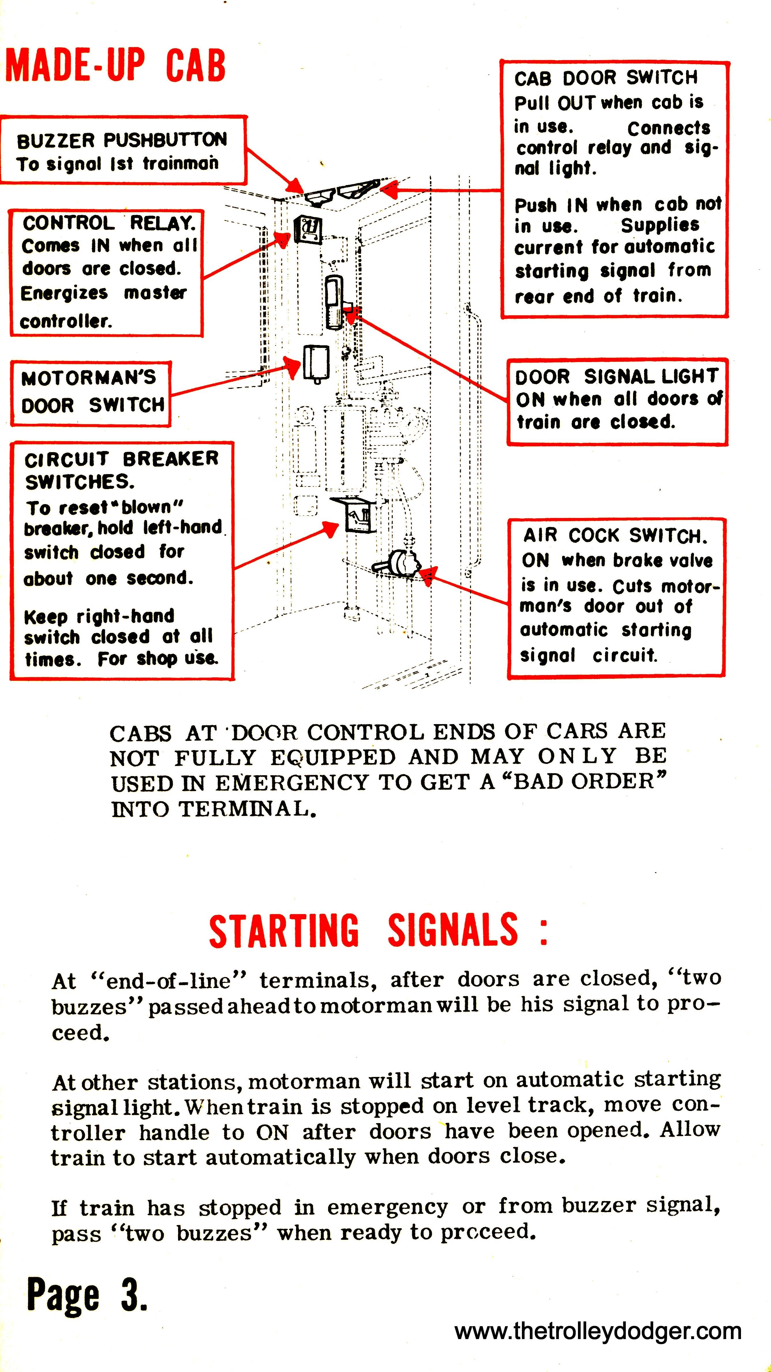Amazing Nutone La501cy 1 Doorbell Wiring Diagrams Image - Wiring ...