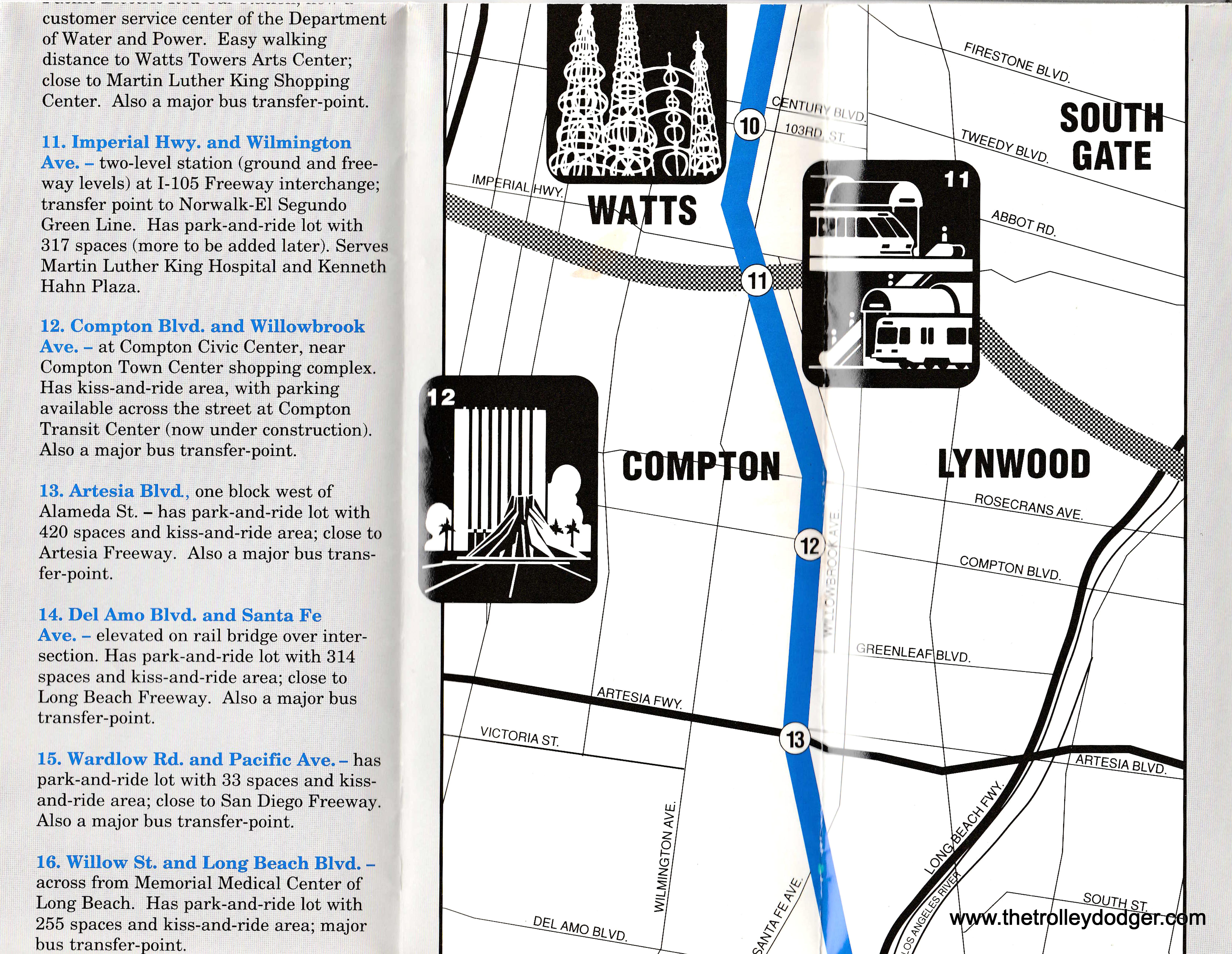 Dayton Ac Motor Wiring Diagram 2866 3 Phase - Product Wiring Diagrams •
