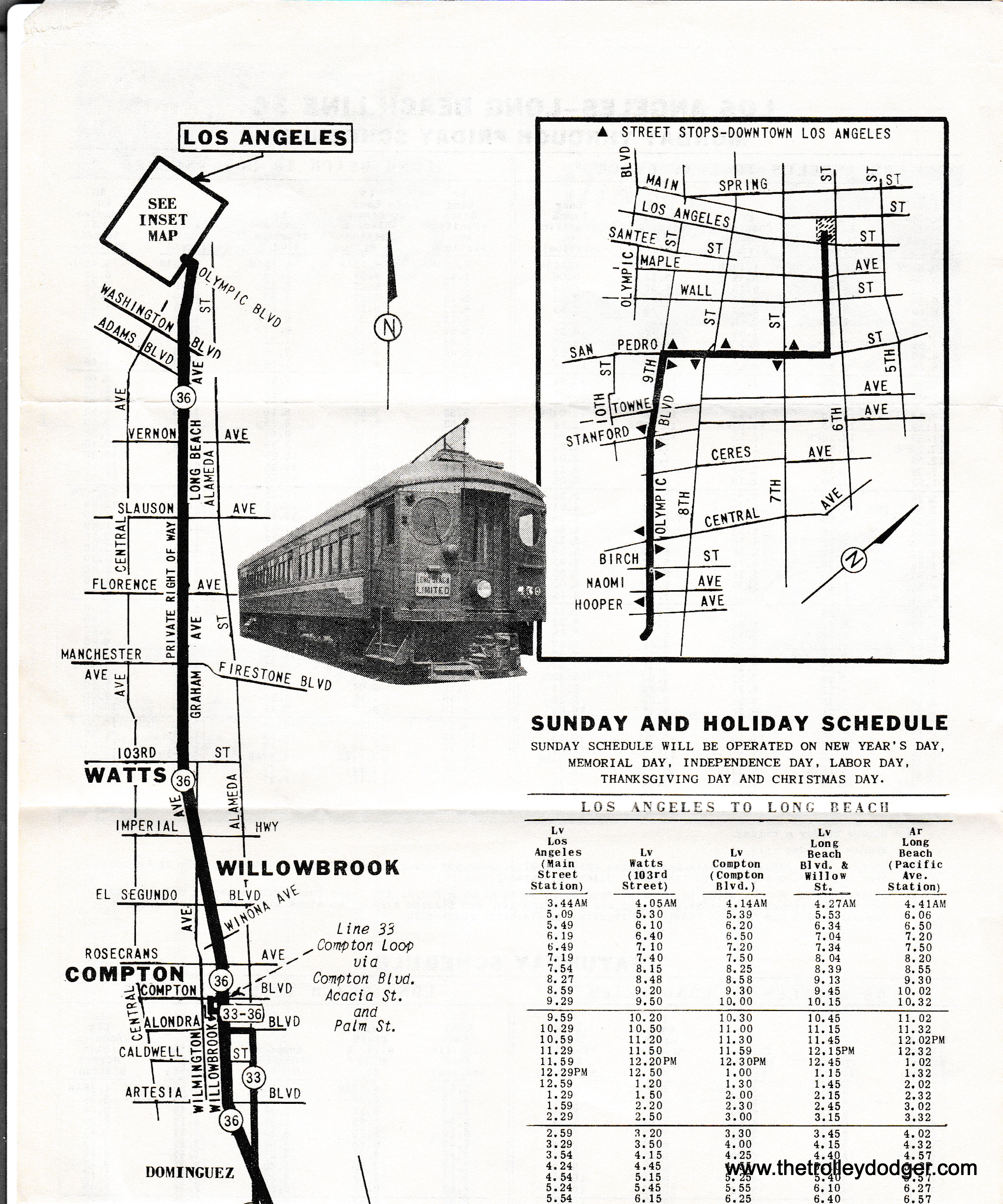 3357 Dayton Motor Wiring Diagram Schematic Electronic 3949208c Washing Machine Timer Cae Page 2 The Trolley Dodgerrhthetrolleydodger At