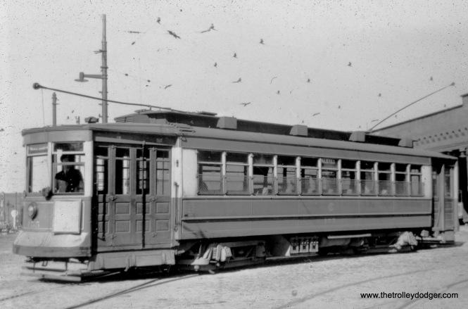 CSL 135.